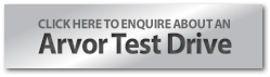 Click here to enquire about an Arvor Test Drive